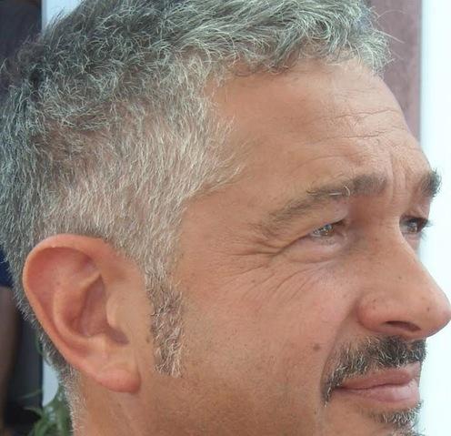 Domenico Fucigna
